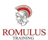 Romulus Training